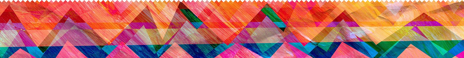 ribbon_products