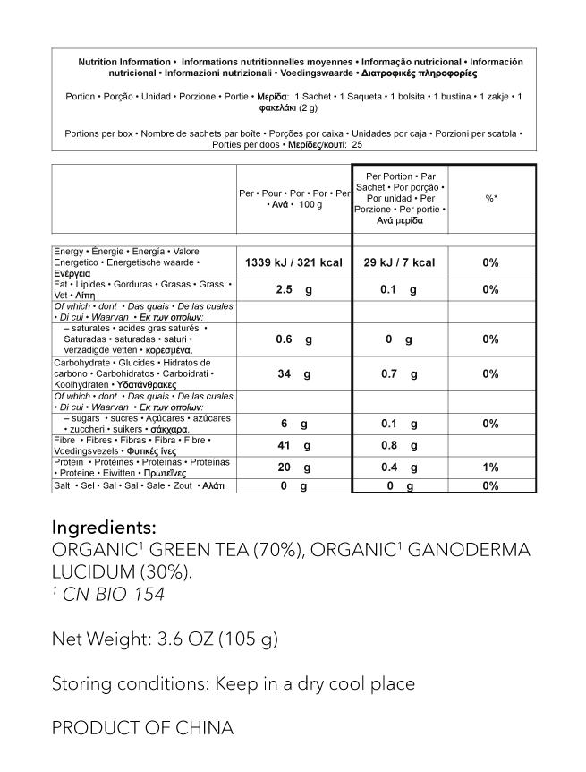 UK-green_tea