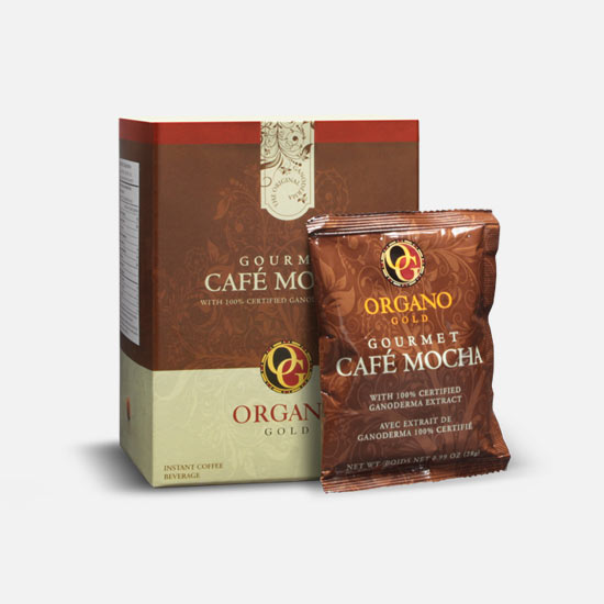 cafe-mocha-2