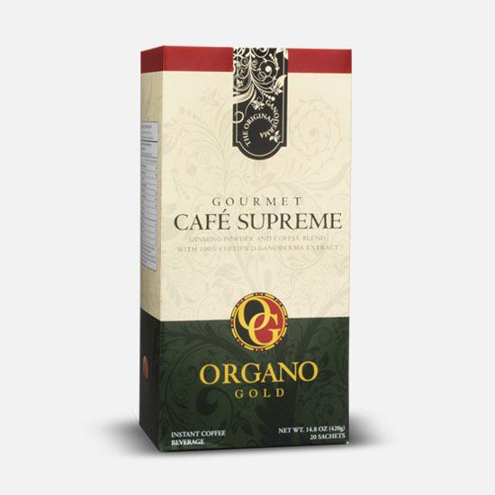 cafe-supreme-1