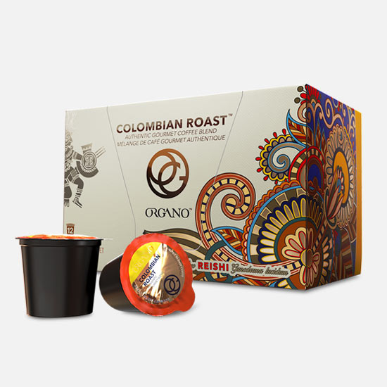 colombian-roast