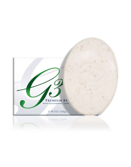 g3_premium_soap
