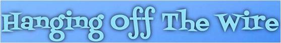 hanging-logo