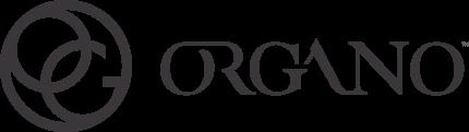 newsroom-logo