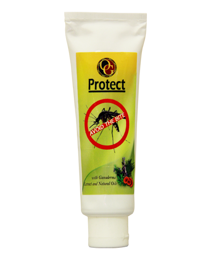 protect_lotion