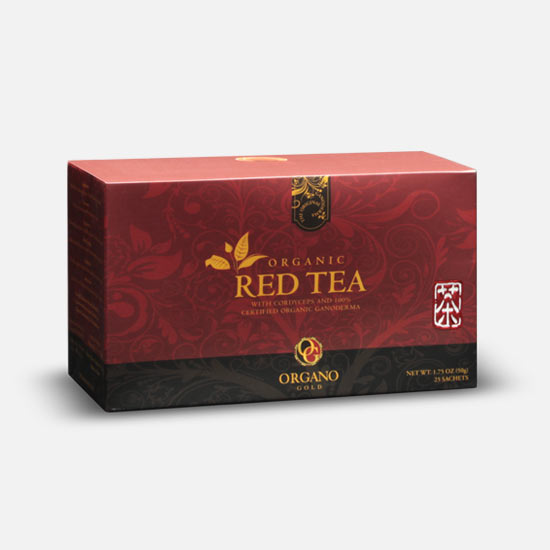 red-tea-1
