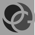 trademark_disclaimer