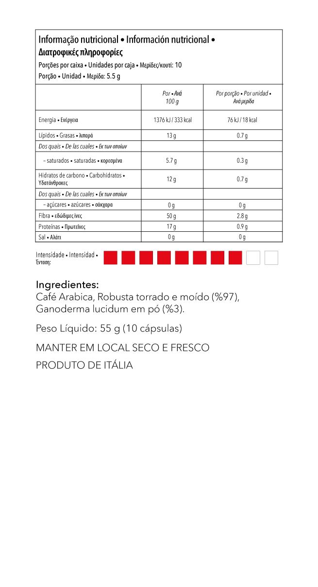 PT-tre