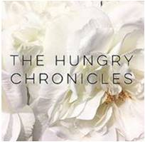 hungry-chronicles