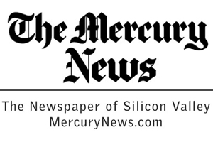 mercury-news
