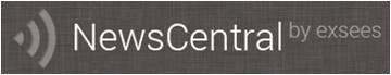 newscentral