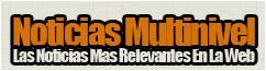 noticias-multinivel