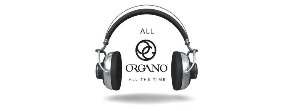 og_radio