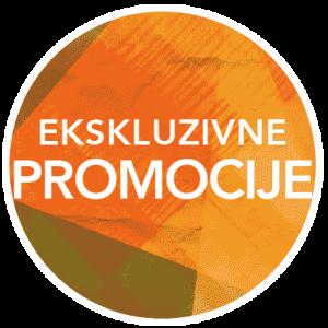 slovenia-300x300