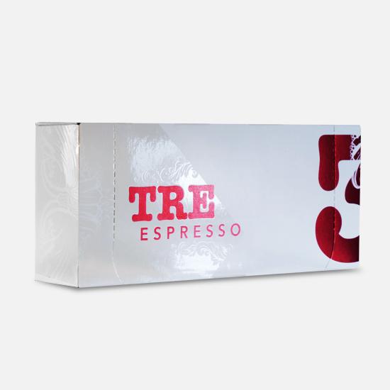 tre-espresso