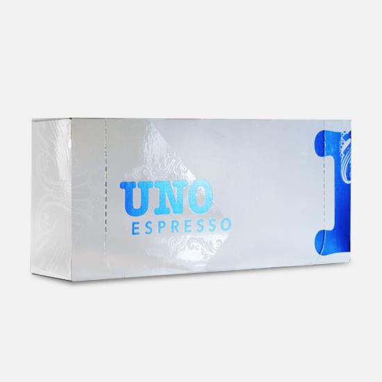uno-espresso