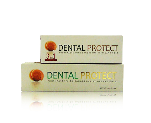Dental_Protect