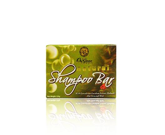 Shampoo_Bar