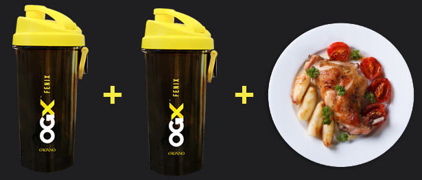 ogx-meal-option3