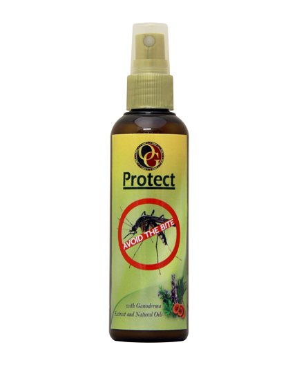 protect_spray