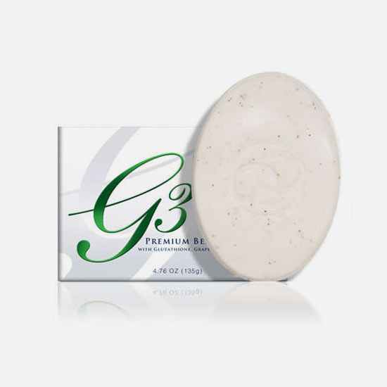 g3_soap