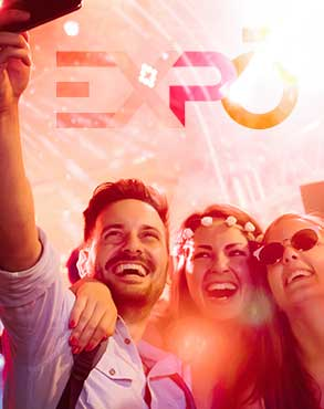 EXPO2017_Corporate-Events-page_06