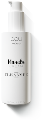 cleanser_withShadows