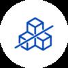 cxt-icon2