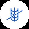 cxt-icon3